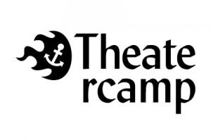 Theatercamp in Hamburg.